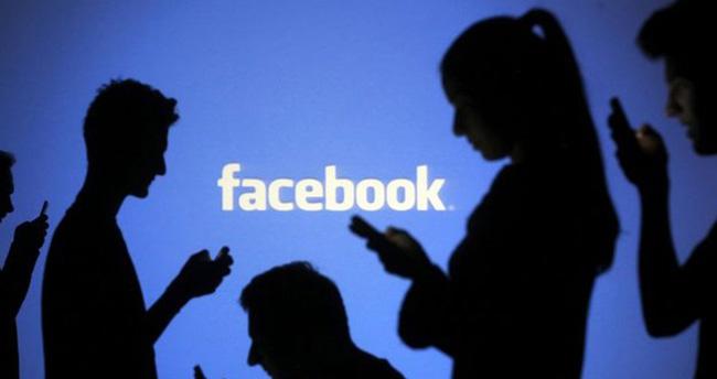 Facebook'a SnapChat özellikleri geliyor!