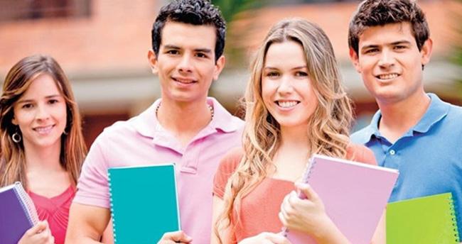 Üniversite e kayıt nedir nasıl yapılır zorunlu mu?-ÖSYM online kayıt yapma