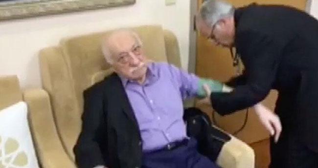 Fetullah Gülen'in tüm mal varlıklarına el konulmasına karar verildi