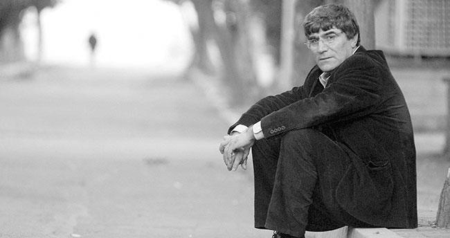 Hrant Dink davası Eylül ayına ertelendi