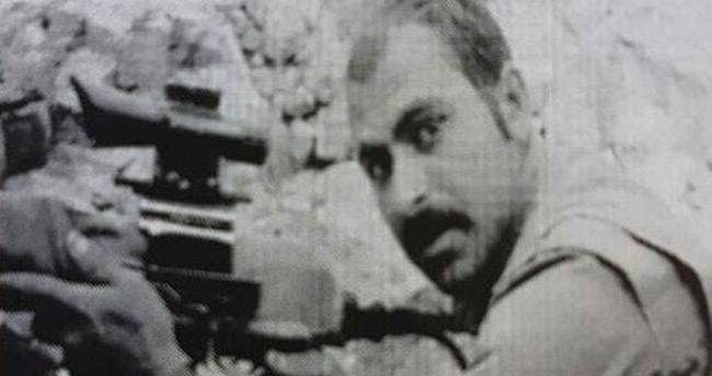 """PKK'nın """"sözde kırsal alan sorumlusu"""" İstanbul'da yakalandı"""