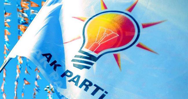 AK Parti kuruluşunun 15. yıl dönümünü kutlamaya hazırlanıyor