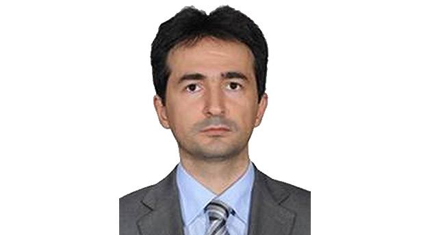Sivas'ın Doğanşar İlçesi Kaymakamı açığa alındı