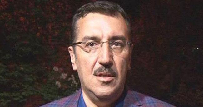Bakan'dan şirketleri rahatlatan açıklama