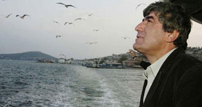 Hrant Dink cinayetinde 7 şüpheliye tutuklama talebi