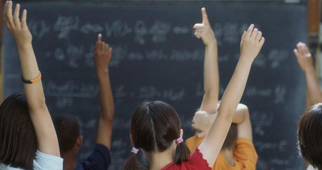 Kırşehir'de 5 yurt, 2 özel okul ve 3 eğitim merkezi kapatıldı