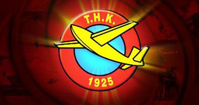 TSK'nın pilot ihtiyacını Türk Hava Kurumu karşılayacak