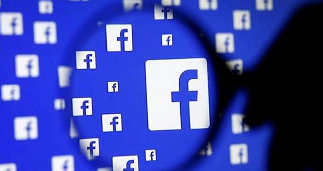 Facebook haber kaynağını daha bilgilendirici hale getirecek – İşte Facebook'taki yeni haber akış güncellemesi