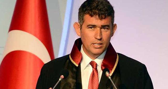 Feyzioğlu: Cumhurbaşkanı çok önemli bir liderlik gösterdi