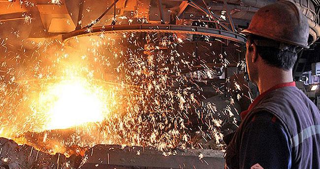 Rusya'da Türk işçi çalıştırabilecek şirket listesi genişletiliyor