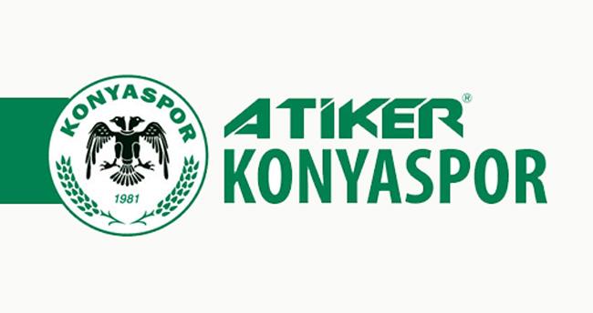 Konyaspor, İttifak Holding ile sözleşme imzaladı
