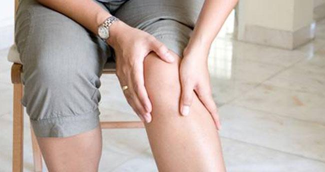 10 kişiden biri Huzursuz bacak sendromu – Huzursuz bacak sendromu belirtileri