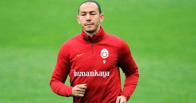 Umut Bulut'tan Galatasaray'ı çıldırtan hamle
