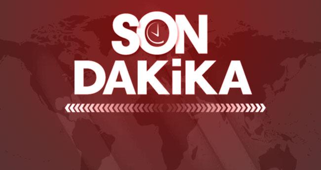 Van'da hain saldırı: 5'i asker 6 yaralı