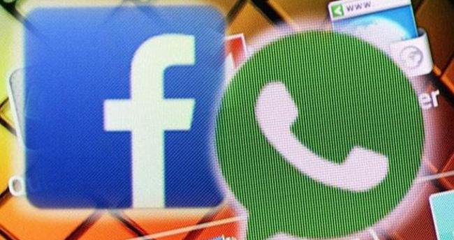 Whatsapp için zor günler başlıyor! Bakın neden?