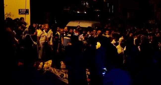 Gaziantep'teki terör saldırısında otopsisi tamamlanan 41 kişinin isimleri belirlendi