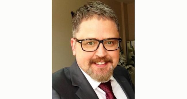 Prof. Dr. Serdar Öge Dekan oldu