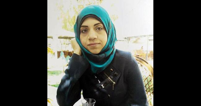 Konya'da 20 yaşındaki Suriyeli genç kızdan 8 gündür haber alınamıyor