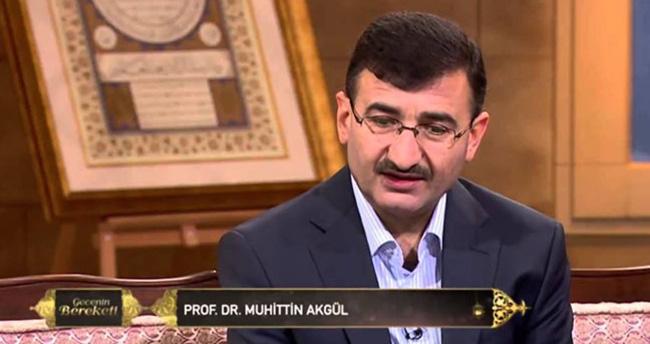 Adil Öksüz'ün akademisyen arkadaşı tutuklandı