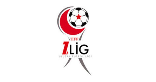 TFF 1. Lig maçları hangi kanalda yayınlanacak?