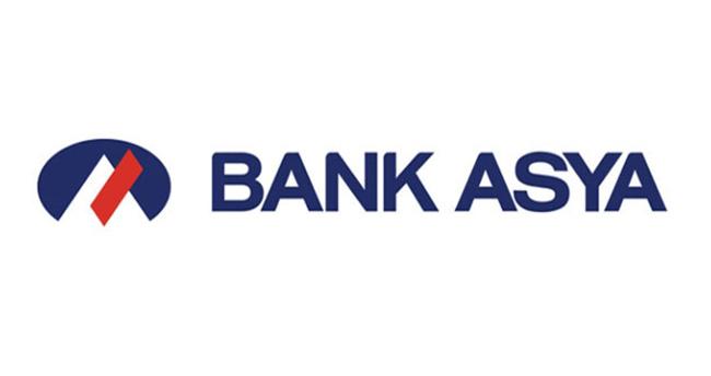 Bank Asya'nın müdür yardımcısı tutuklandı