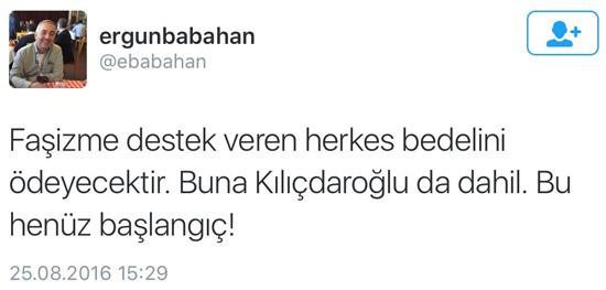 ergun-babahandan-skandal-tweet-2
