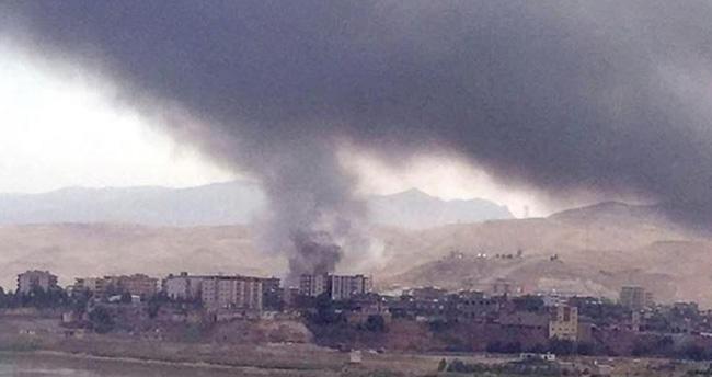 Darbe başarısız oldu, PKK'nın saldırıları arttı