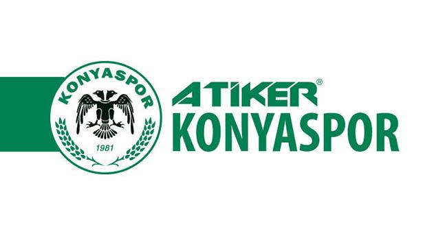 Konyaspor'un Avrupa'daki rakibi belli oldu