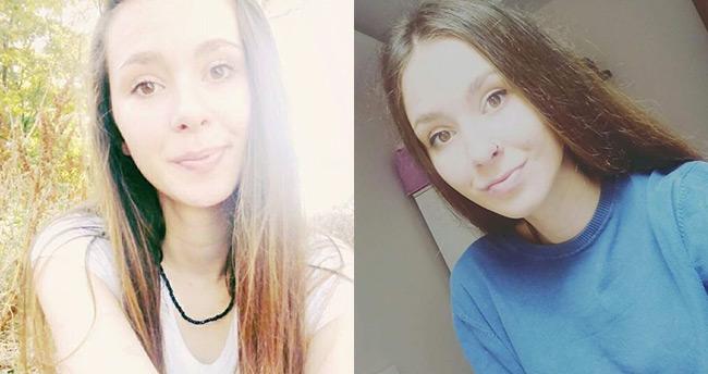 Balıkesir'de cinnet geçiren anne kızını öldürdü