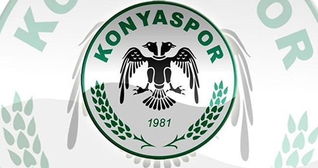 Atiker Konyaspor UEFA'dan Umutlu