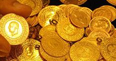Altın fiyatları nasıl oldu? İşte çeyrek altın fiyatları – 30 Ağustos