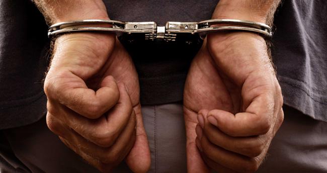 Antalya'da 13 hakim ve savcı tutuklandı