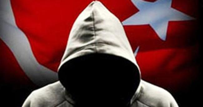 Türk hackerlardan 30 Ağustos'ta ABD'ye 'Gülen' operasyonu
