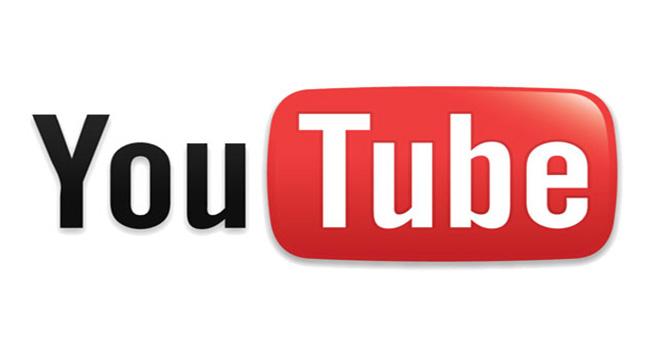 Gençlerin yeni gelir kapısı Youtuber'lık – Youtuber olmanın yolu!