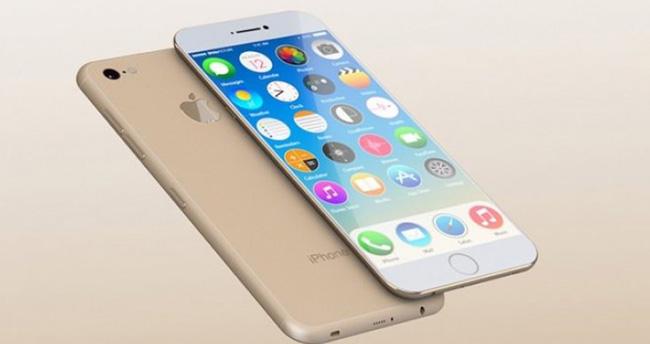 Yeni iPhone'nun Türkiye fiyatı belli oldu! – İşte iPhone 7'nin fiyatı!