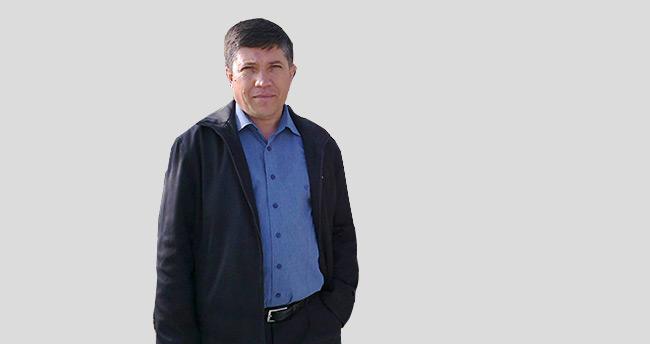 Ilgın Belediye Başkan Yardımcısı serbest bırakıldı