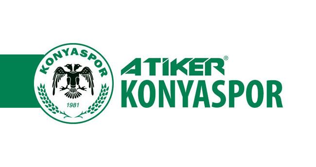 Atiker Konyaspor'da olağanüstü kongre 26 Eylül Pazartesi günü yapılacak