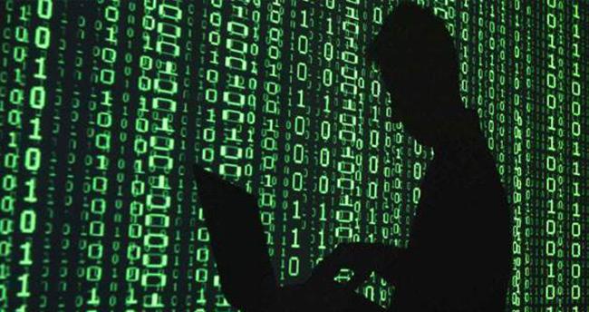 Siber güvenlik için otorite geliyor