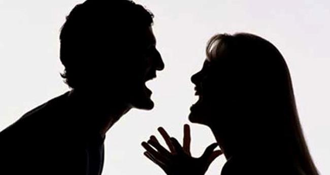 Süresiz nafaka, yeni evlilikleri de yıkıyor