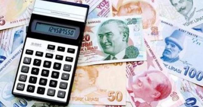 Vergi borçlarında kimlere af geliyor? Hangi borçlar yapılandırılacak?