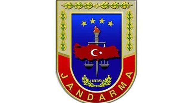Jandarma Genel Komutanlığı 2016 personel alım başvuru şartları