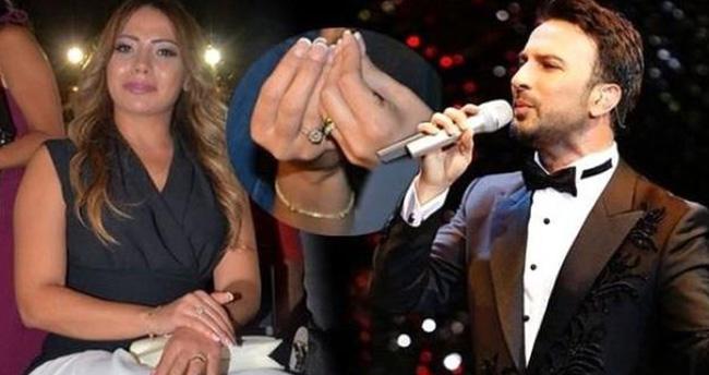Tarkan'ın Eşi Pınar Dilek'ten FLAŞ Açıklama
