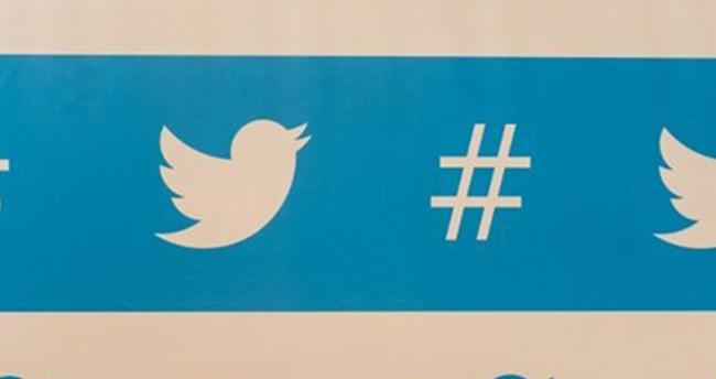 Twitter DM için yeni özellik!