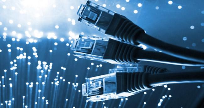 Doğu ve Güneydoğu'da internet kesildi!