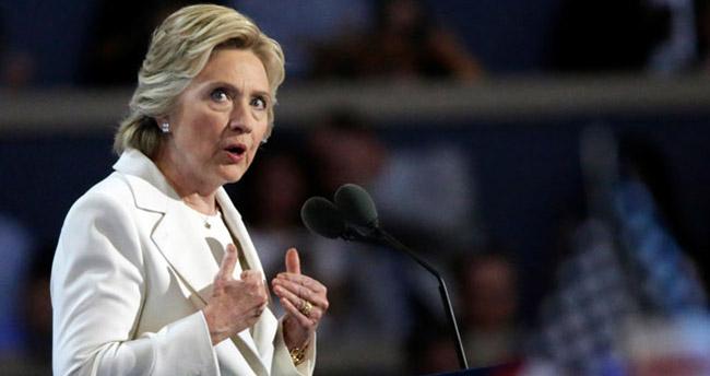 Hillary Clinton'ın sağlık durumu nasıl?