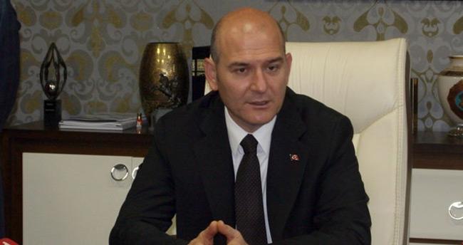 22 ilin valisi terörle mücadele için Ankara'da