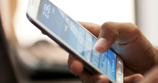 İstenmeyen SMS'e 201 bin şikayet geldi