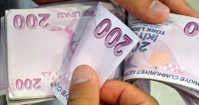 Vergi borcu olanlar dikkat! Müraacatlar başladı