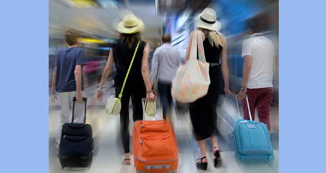 2017'de kaç gün tatil olacak? 2017 yılı tatil günleri