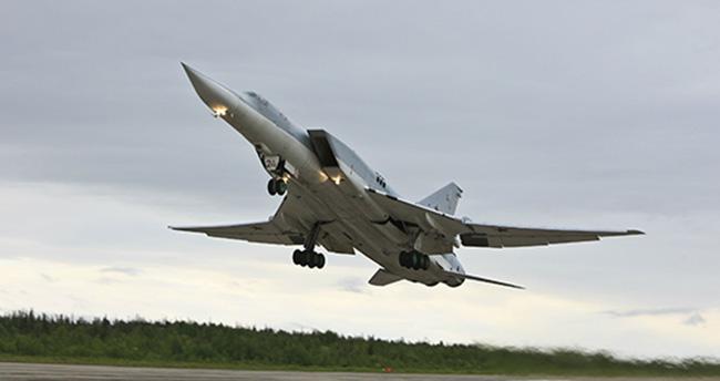 29 savaş uçağı Konya'ya gönderildi